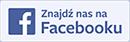 Znajdź nas Facebook