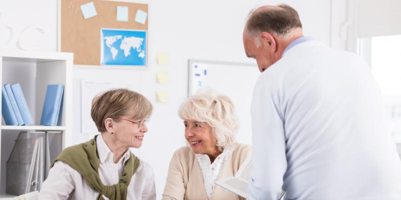 opieka nad osobą starszą -koszt