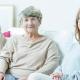 opieka nad starszymi z ukrainy