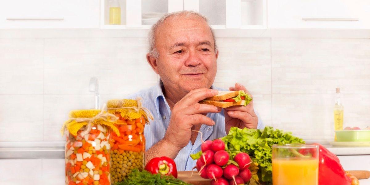 dieta dash opieka