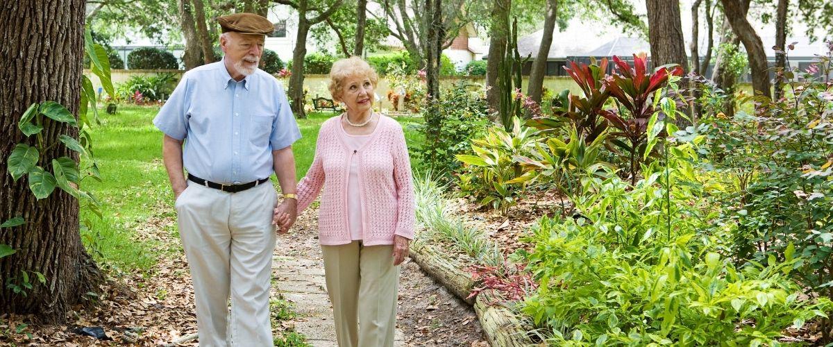 odporność osób starszych
