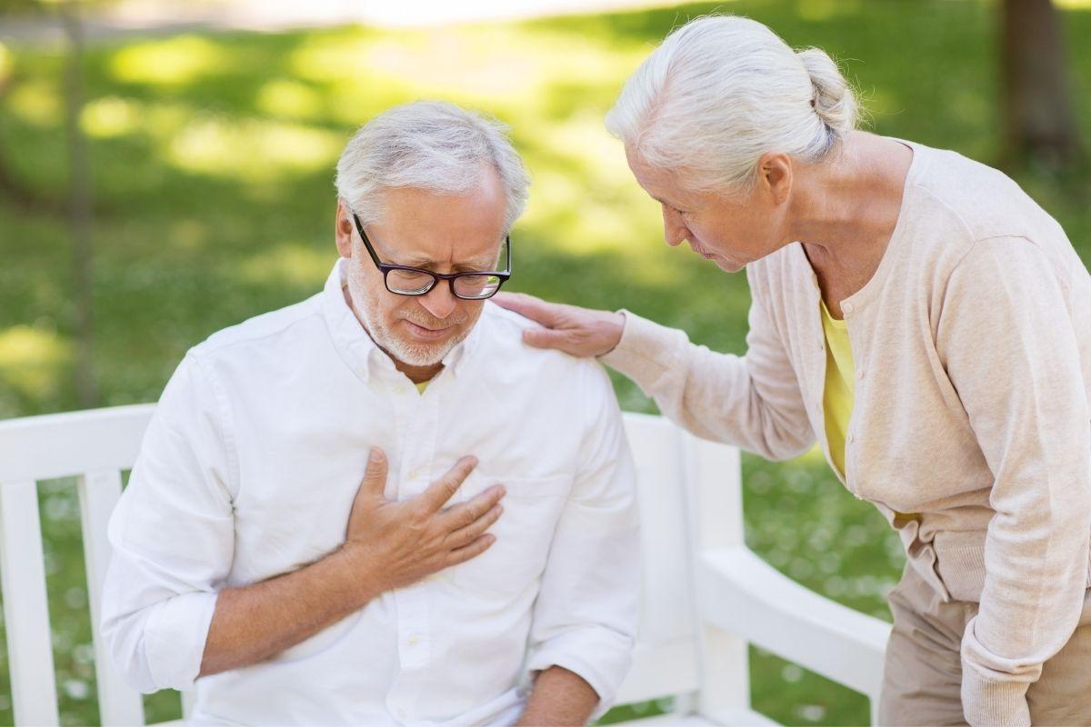 choroby wieku podeszłego